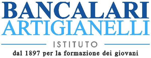 Istituto Bancalari Artigianelli Chiavari