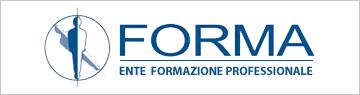 Ente di formazione professionale FORMA