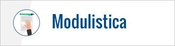 Modulistica - Istituto Bancalari Artigianelli